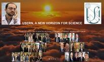 Researchers to attend 1st USERN Congress in Tehran