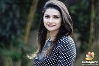 Prachi Desai: Want to do Kalpana Chawla, Gayatri Devi biopics