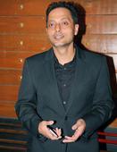 Sujoy Ghosh's big dilemma over Amitabh Bachchan
