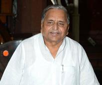 Samajwadi Party cracks the whip