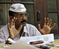 Why Arvind Kejriwal's 'desi Brexit' is all show; aimed to score political points in Delhi