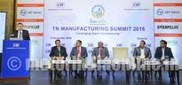 CII conference outlines role of digital manufacturing in TN