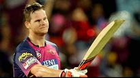 IPL 2017: 'Captain Steve Smith likely to win maiden Indian Premier League title,' says astrologer Greenstone Lobo
