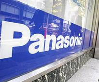 Panasonic to roll out cut-rate smartphones in emerging markets