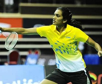 India in Uber Cup quarters despite losing to Japan