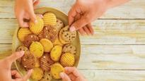 Manufacturers seek zero GST on low price biscuits