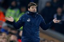 Mauricio Pochettino reveals the two places he'd like to manage after Tottenham