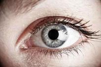 Kids' screen time rings vision alarm