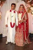 What did Bipasha Basu say about the no-kissing clause in her contract?