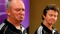 Graham Henry hits out at Super Rugby referees