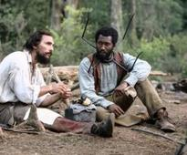 MOVIE REVIEW: Free State of Jones
