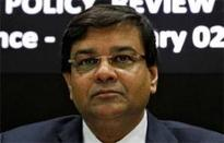 RBI to reduce online charges?