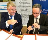 UN and European Committee of the Regions join forces to reduce disaster risks