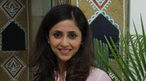 TV actors should be given a say in the creative process: Gautami Kapoor