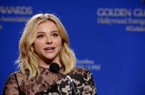 Chloe Grace Moretz on Brooklyn Beckham romance: Dating in spotlight horrible