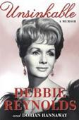 Debbie Reynolds Comes to 92Y, 4/3