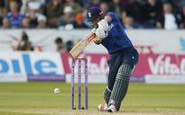 Late-order blitz powers England to 282 vs India A in second warm-up match