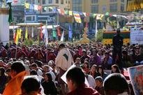 Thailand and Bhutan: A growing bond
