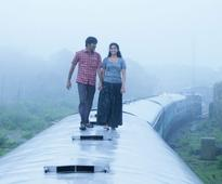 How Dhanush Filmed Thodari. It Was 'Life Threatening'