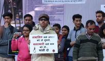 SC to hear Delhi December gang rape convict's petition today