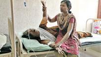 Kerala Cops Rule Out Gang-rape in Jisha Murder Case