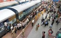 Drive against ticket-less travel yields Rs 1 crore