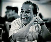 Nandu Pol, veteran Marathi theatre actor, passes away after long illness