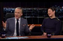 White people, it's not always about you: Bill Maher and Killer Mike push back against right-wing Beyonce outrage