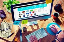 E-Commerce expected to be largest part of Indian Internet market by 2020: CII-Deloitte Study