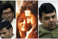 Will Act Against Raj Thackeray if he Breaks Law: Fadnavis
