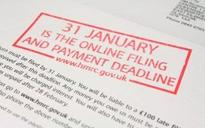 Businesses unable to pay millions in tax - as HMRC changed its bank details without telling them