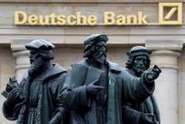 Deutsche Bank to review valuations of inflation swaps: Bloomberg