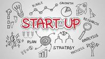 67 startups receive tax benefits so far, says Commerce Industries MoS
