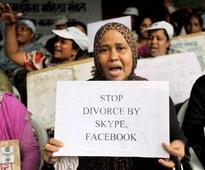 Jamaat opposes government 'bid to impose common civil code'