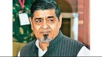 Delhi court says no polygraph test on 1984 anti-Sikh riots accused Jagdish Tytler for want of consent