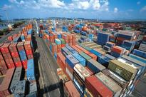 DP World eyes opportunities in Indian ports, to invest $1 bn
