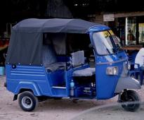 Bajaj targets 40pc market share by introduction of new brand