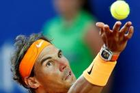 Andy Murray says Rafa Nadal 'still one of the best' ahead of ATP Madrid Masters