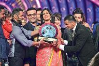 Bigg Boss winner Prince : I love my Emraan Hashmi tag