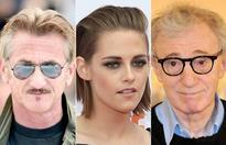 17 Biggest Winners and Losers of Cannes Film Festival 2016