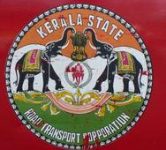 GPS-based ticketing machine: Keltron alleges discrepancies in KSRTC tender process