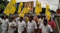 SNDP calls for hartal in Idukki on Tuesday
