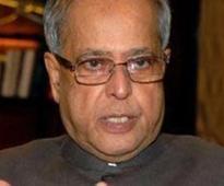 President's help sought to free three Gujarati sailors