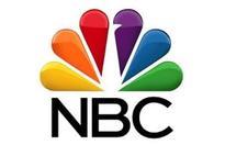 NBC Hires Ex-Fox SVP Lisa Katz as Head of Drama