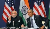 Clinton holdovers seek to derail Modi-Obama outreach