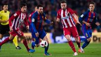 La Liga | Atletico Madrid v/s Barcelona: Live Streaming and where to watch in India