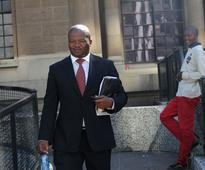 Holomisa wants national convention with EFF and others