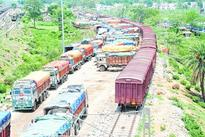 Industry unaffected on Day I