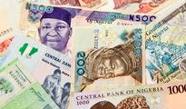 Over N30trn e-payment transactions carried out yearly in Nigeria — e-PPAN