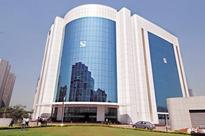 Sebi considers giving a fillip to start-up ecosystem
